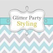 GlitterPartyStyling