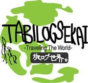 TABILOGSEKAI
