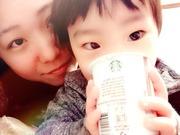 韓国で日韓ハーフ子育て × 妊娠リアルぶろぐ