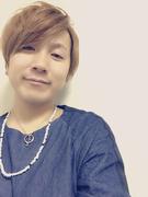 吉祥寺で働くカラーリストのブログ