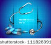医療関係資格試験マニア