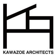 KAWAZOE-ARCHITECTSさんのプロフィール