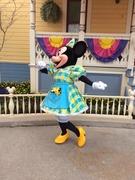 私Disney vacation 〜Ameba〜