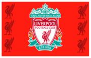 Liverpoolの1ファンが綴るblog