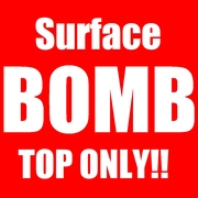 Surface BOMB
