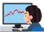 株の買い時.com | 株式投資を始めるならカブドキコム