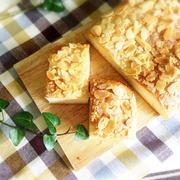 東大阪市のパン教室 おいしいパンの時間