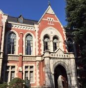 慶應通信と大学院挑戦日記