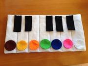 アキピアノ教室ブログ