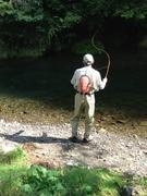 毎日釣り日和