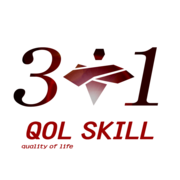 qol-skillさんのプロフィール