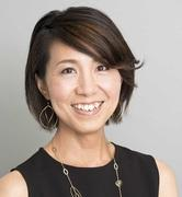 自分に似合うメイクレッスン山崎ゆき@さいたま大宮さんのプロフィール