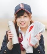 女子がプロ野球などをゆるく語るブログ