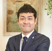東京新宿の婚活サポート│エバーパートナーズさんのプロフィール