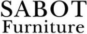 北欧の椅子専門店「SABOT Furniture」のブログ