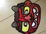 幼児教室の選び方.com