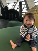 ニコニコ成長日記