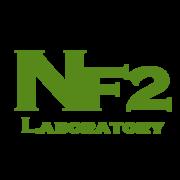 NF2Labo - 人工知能のナンバーズ研究所