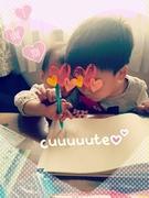 SHU&mie 育児日記