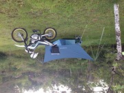 おやっさんのバイク道楽