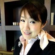 元営業コンサル☆福知山市サンプラザ万助若女将奮闘中