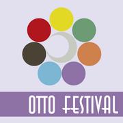 Otto Festival