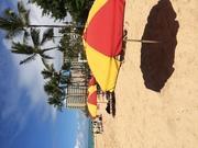 Aloha mai !
