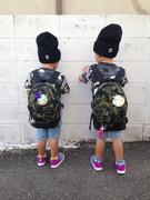 発達障害*双子育児