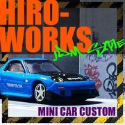 HIRO-WORKS