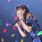 博多から大空へ舞上がれHKT48チームKIV 渕上舞