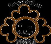 愛知県岡崎市のペットトリミング ドッグサロンニコニ