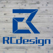 RCdesign-staff.blog