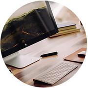 女性起業家向け♪ホームページ制作やネット関連豆知識