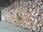おすすめ除草剤を使わない雑草対策ができる透水シート