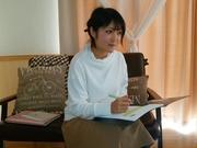 摂食障害専門カウンセリングルーム na-chu-labo