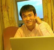 yasugibushiさんのプロフィール