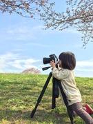 葛飾•足立の出張撮影 naturalphoto slow