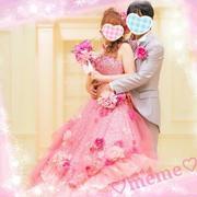 ♡国際結婚♡新婚日記〜LOVE is SWEET〜