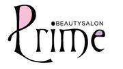 青山 Beauty Salon PRIME ユカのブログ