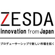 ミャンマー起業を支援するNPO法人ZESDA