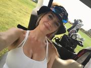 B型男わがままゴルフ