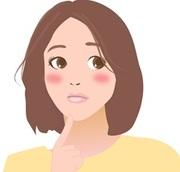 女性ホルモンを増やす方法と覚えておきたい基礎知識