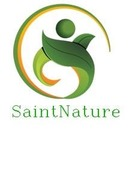 SaintNature-セントネイチャー