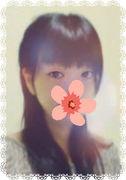 元モデル櫻子の「キレイの習慣」