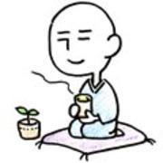 広島の整体院 そ・わ・か