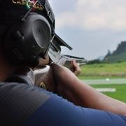 りゅうしょうの射撃ブログ