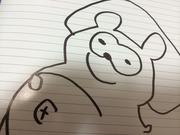 埼玉OLの平々凡々食べまくり日記