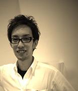 TRIPLE 船橋 祐二郎 パパ美容師ブログ