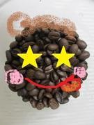 コーヒー+アラサー生活