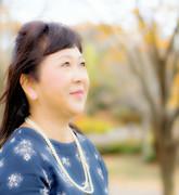 あなたへ贈るしあわせセラピーCharm*Pur仙台